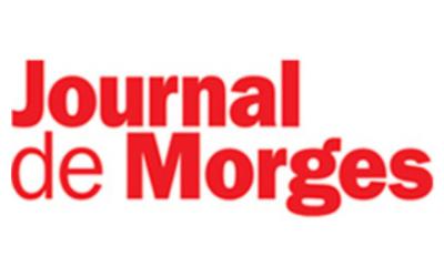 [Journal de Morges] – Forward perd le match qu'il ne fallait pas