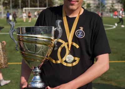 og_champion-11079