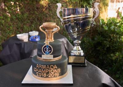 og_champion-11082