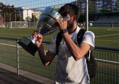 og_champion-11094