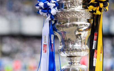 Coupe Suisse et Championnat